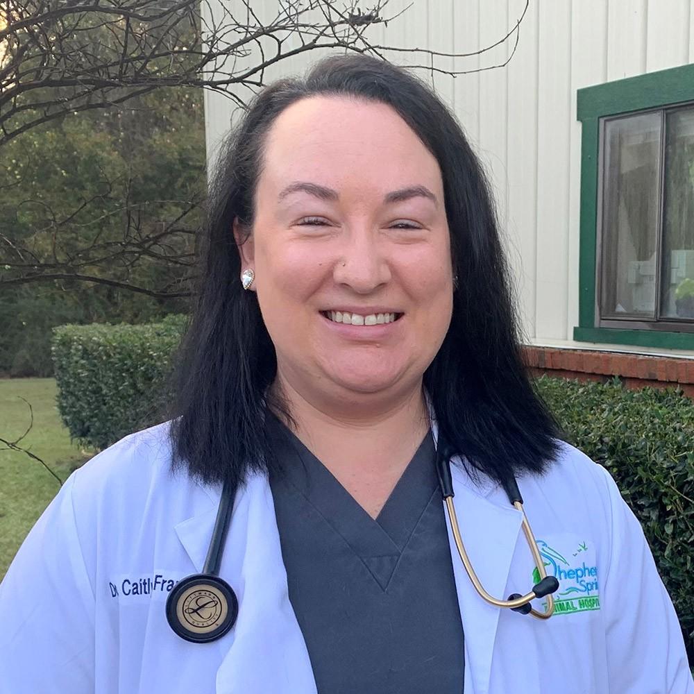 https://shepherdspringvets.com/wp-content/uploads/sites/12/2021/02/Dr-Caitlyn-Franklin.jpg